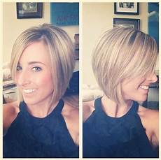 Haircut Images 2015