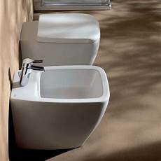 prezzi sanitari bagno ideal standard sanitari filo muro ideal standard serie 21