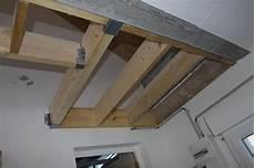 tremie pour escalier escalier echelle de bateau page 2