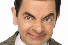 Mr Bean - 26 quot mr bean quot reaction gifs for everyday situations