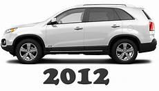 auto repair manual free download 2012 kia sorento windshield wipe control 2012 kia sorento oem service repair manual download tradebit