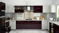 kitchen color trends 2018 kitchen design ideas youtube