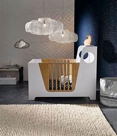 suspension chambre bébé fille chambre b 233 b 233 des id 233 es d 233 co cosy inspiration shopping