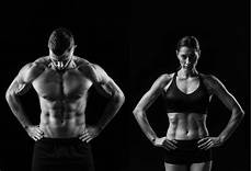 fitness male and female fitness photography cambridge commercial photography