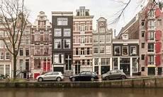 haus kaufen amsterdam huurwoningen nederland huurhuizen in nederland