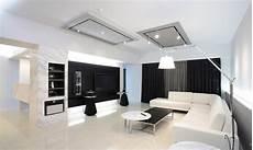 moderne wohnzimmer schwarz weiss 34 black white living room design living room design