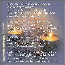 68 best images about weihnachtsgedichte on