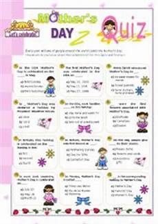 s day printable quiz 20588 180 s day worksheets