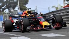 F1 Monaco Gp Ricciardo On Pole Race Start Time Tv