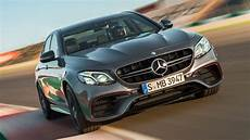 e63 amg 2017 the 2017 mercedes e63 amg has so much cool you ll