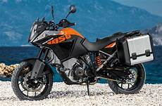 2016 ktm 1050 adventure ckd launched rm68 888