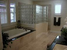 remodeling bathroom ideas on a budget 7 best bathroom remodeling ideas on a budget qnud