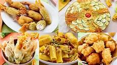 ricette con mascarpone fatto in casa da benedetta 5 idee e ricette facili con i fiori di zucca fatto in casa da benedetta compilation youtube