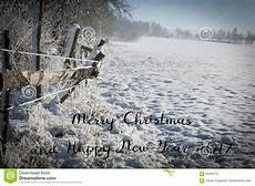 merry christmas and happy new year 2017 trendy natural card original christmas background from