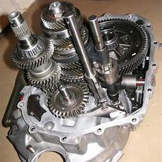 file manual synchronized gearbox jpg
