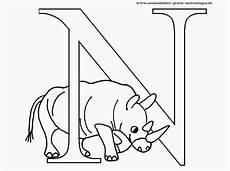 Buchstaben Ausmalbilder Zum Drucken Buchstaben Vorlagen Zum Ausdrucken Genial Ausmalbilder