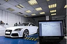 augmenter la puissance de sa voiture nrjcar comment augmenter la puissance et le d une