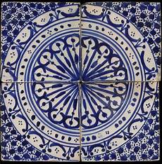 carrelage traditionnel marocain 351 best images about morocco mozaiques on