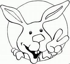 Hase Malvorlagen Novel Hase Zum Ausdrucken Neu 21 Hasen Malvorlage Colorbooks
