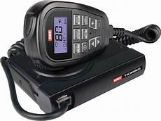 outback communication installing the gme tx3350 uhf cb radio