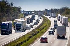 Autobahn Was Belgien Hier Wichtig Ist Bu 223 Geldkatalog 2019