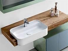 bagni d arredo arredo bagni su misura brescia e provincia