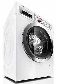 waschmaschinen bosch bosch home professional waschmaschinen und trockner der