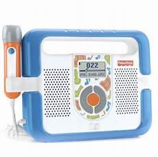 mp3 player fuer kinder 44 best best mp3 players for toddlers best players