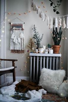 free home decor a cozy with outfitters