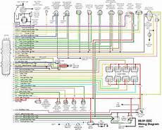 Help Code 95 96 1992 5 0 Lx Crank No Start Page 2