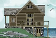 contemporary house plans with walkout basement walkout basement house plans with porches inspiring
