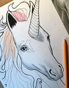 Unicorn Malvorlagen Wattpad Free Unicorn Printable Coloring Page Allfreepapercrafts