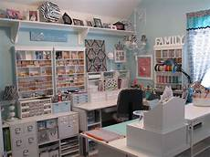 recollections craft room storage craft room storage and organization ideas img 2695