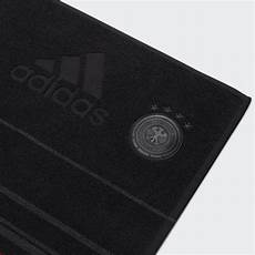 serviette dfb noir adidas adidas