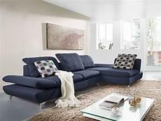 klassisch modern das willi schillig sofa taoo 15278