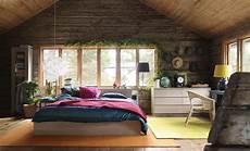 Unique Home Decor Ideas by 21 Most Unique Wood Home Decor Ideas