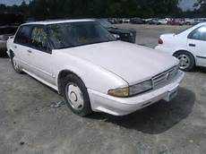 blue book value used cars 1991 pontiac firefly electronic valve timing photographs of street sense images frompo 1