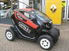 renault twizy occasion annonce renault twizy d occasion 233 e 2012 5 880 km