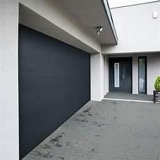 Garage Toren by Garagentor Sektionaltor Garagentore Rolltor Tor Mit