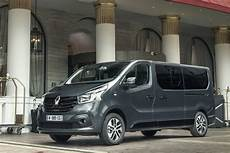 Maße Renault Trafic - renault trafic spaceclass ufficio mobile