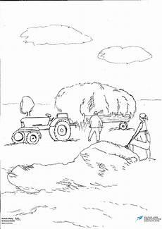 ausmalbilder erwachsene demenz kinder zeichnen und ausmalen