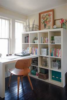 home office furniture columbus ohio ikea billy bookcase and desk combination in white study