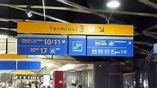 lyon parking aeroport guide aeroport lyon st exupery mode d emploi parking