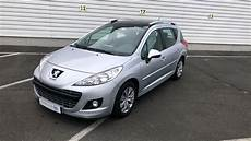 Peugeot 207 D Occasion Sw 1 6 Hdi 90 Business Pack