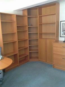 ikea home office furniture uk ikea home office furniture in reading berkshire gumtree