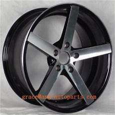 sale 15 inch 17 inch alloy wheel for malaysia