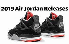 2019 air jordan release dates jumpman 23 release info pics images 8 9 clothing co