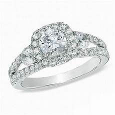 Engagement Rings Zale