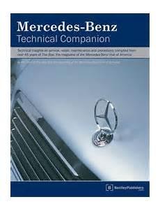 chilton car manuals free download 2009 mercedes benz clk class navigation system manual mercedes benz factory haynes owners service repair