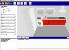 ikea logiciel cuisine logiciel cuisine ikea table de lit